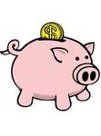 cochon à petit prix